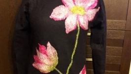плаття ′Квітка Лотосу′