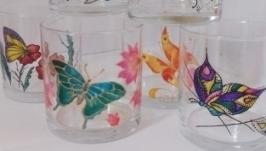 ′Коллекция бабочек′