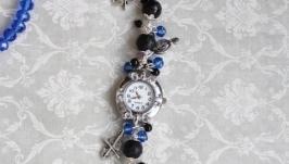 Годинник ′Чарівна скрипка′