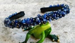 Обруч ′Blue′