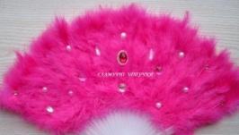 Віяло ′Pink′