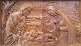 Рождество католическое