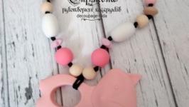Слингобусы ′Розовая Кошечка′