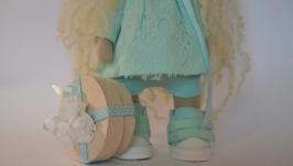 Інтер′єрна лялька