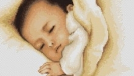 Детская метрика ′Сладкий сон′