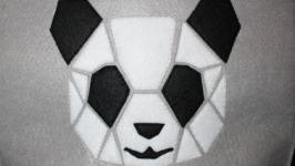 Сумка ′Панда′