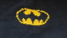 Мужские шорты Batman Бэтмен