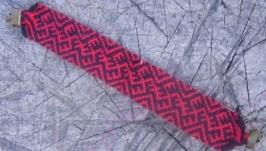 Браслет ′Сонячний хрест′