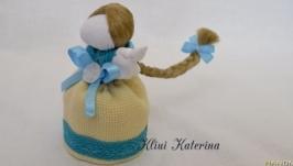 Лялька на щастя