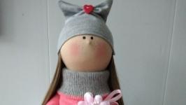 Кукла Ангела
