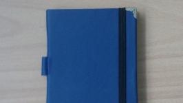Classic Mini Notebook
