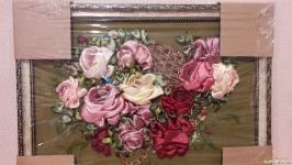 ′Трояндове танго′