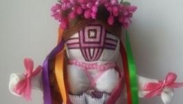 «Лялечка»