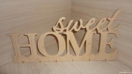 Ключница Sweet Home - Милый дом