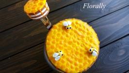 Набор ′Медовый тортик′
