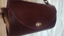 Женская сумочка,клатч