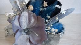 Шляпка ′Аліса′