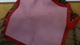 Носовой платочек ′Нежная страсть′′