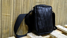 Чоловіча сумка (F2R)