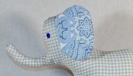 Іграшка Слоник