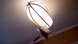 Потолочный светильник ′Sky ship′