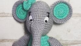 Слоняша