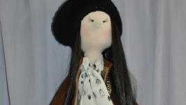 Лялька Алісія