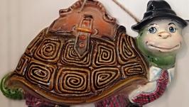′Черепаха′