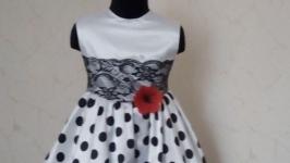 Сукня ′Кароліна′