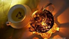 Цікаві факти про свічки
