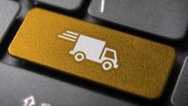 Обновление функционала «Способы доставки»