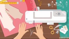 7 методов для снятия воспаления кистей рук