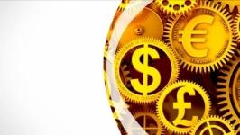 Обновления фукционала «Международная торговля»
