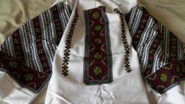 Купить заготовки для вышивания в России — SKRMASTER.RU 19ce65a45ca7f