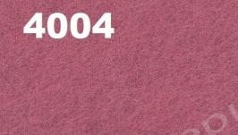 Кардочес 4004