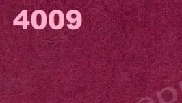 Кардочес 4009