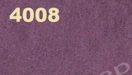 Кардочес 4008