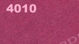 Кардочес 4010