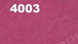 Кардочес 4003