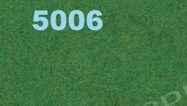 Кардочес 5006