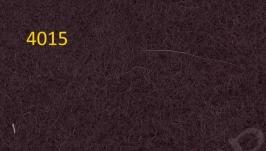 Кардочес 4015