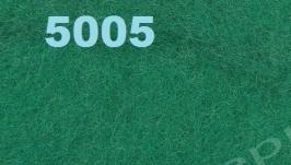 Кардочес 5005