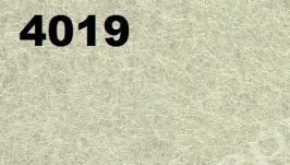 Кардочес 4019