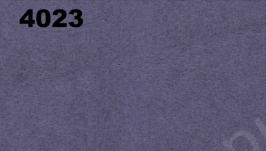 Кардочес 4023