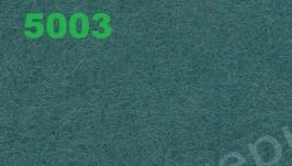 Кардочес 5003