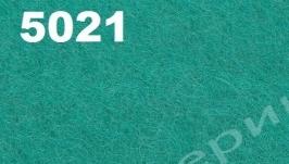 Кардочес 5021