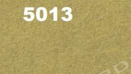 Кардочес 5013