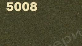 Кардочес 5008