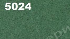 Кардочес 5024
