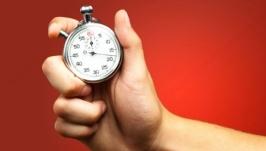 Доставка: сроки, стоимость и отслеживания